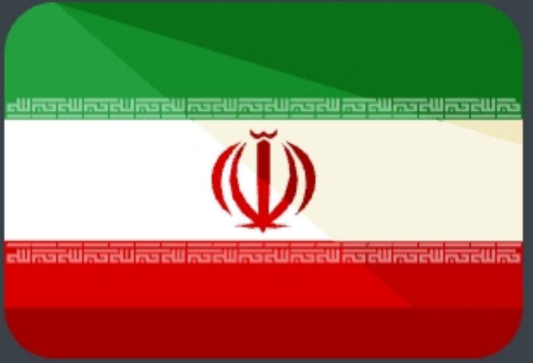 """فارسی"""""""""""