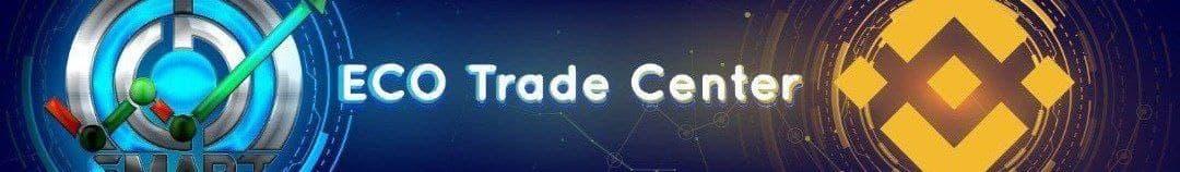 ECO Trade Center اکو ترید سنتر